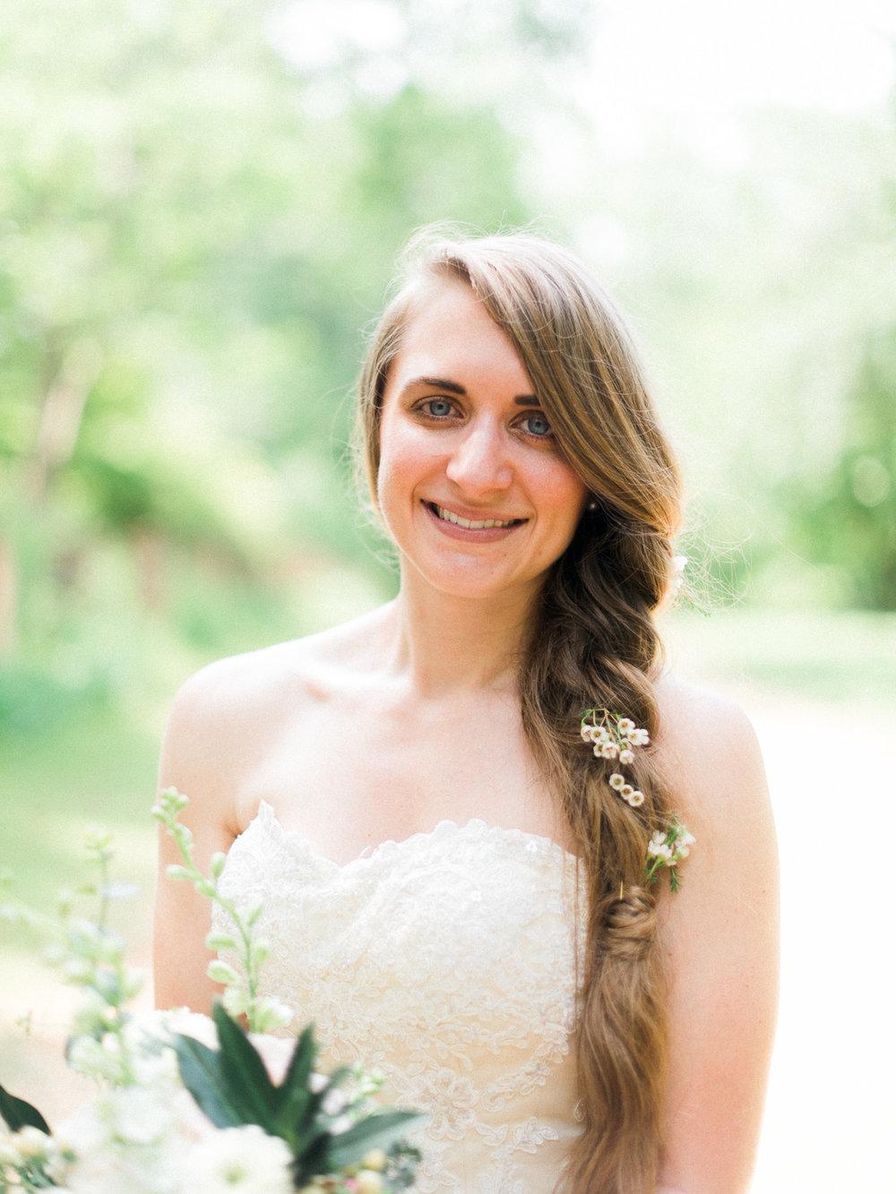 christinadavisphotography-romanticwedding-gardenweddinginspiration65.jpg