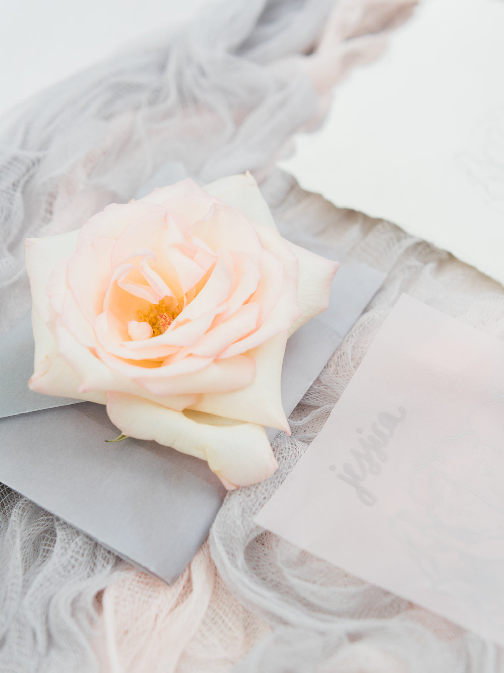 christinadavisphotography-romanticwedding-gardenweddinginspiration76.jpg