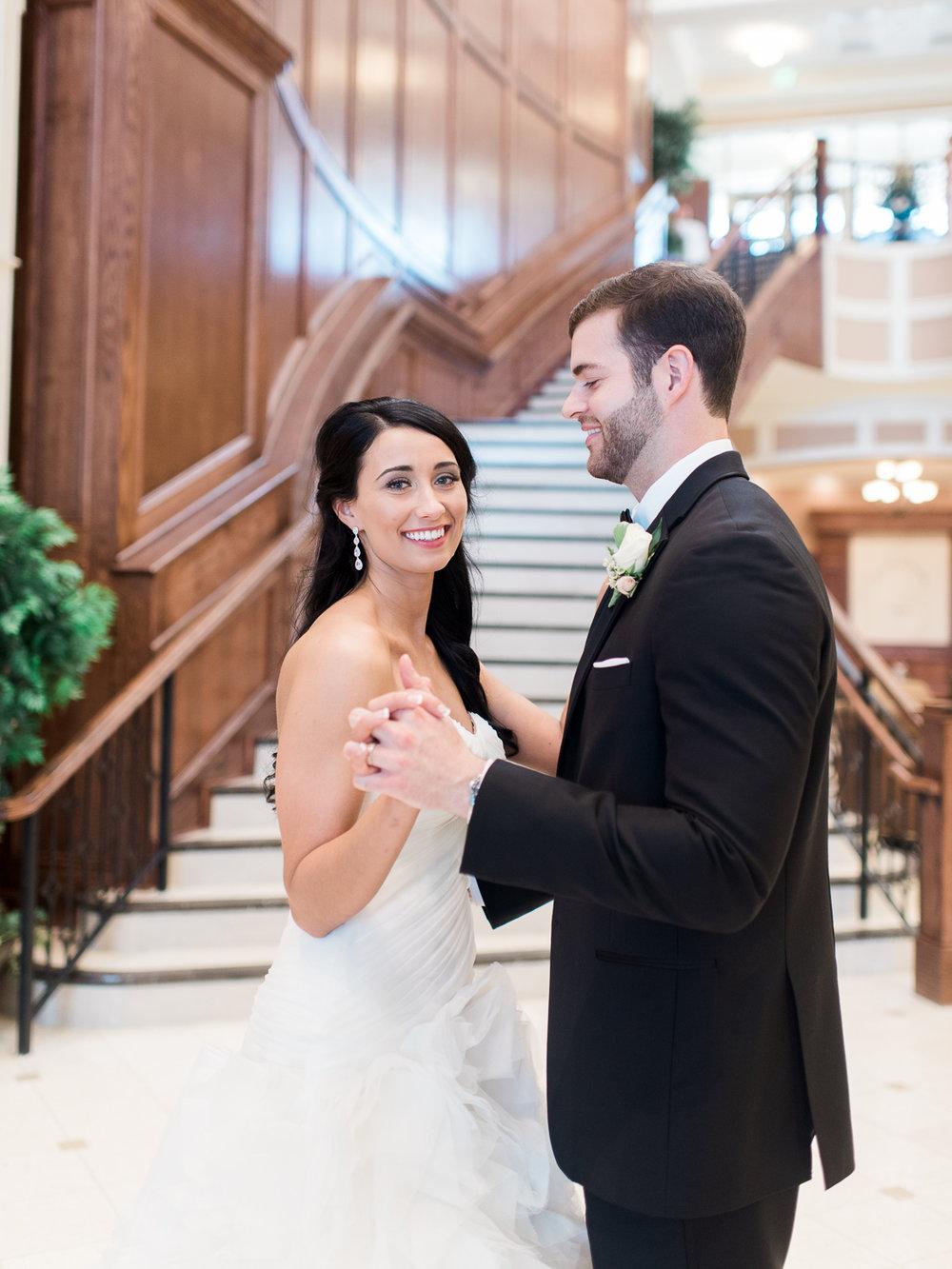 alexgreg-wedding-bridegroomdancing-christinadavisphoto05.jpg