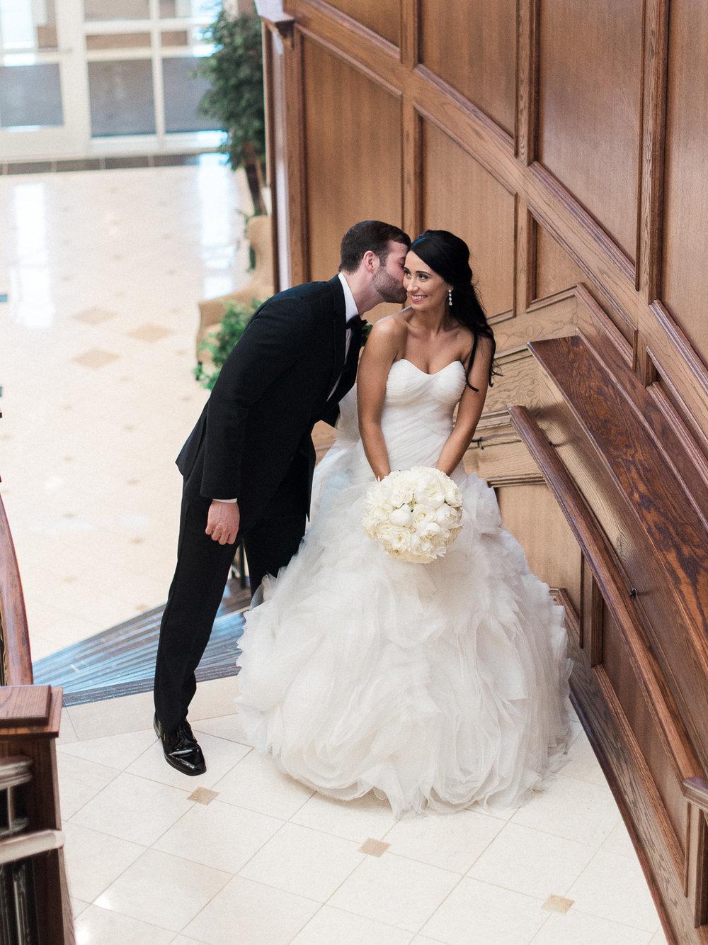 alexgreg-wedding-bridegroomdancing-christinadavisphoto26.jpg
