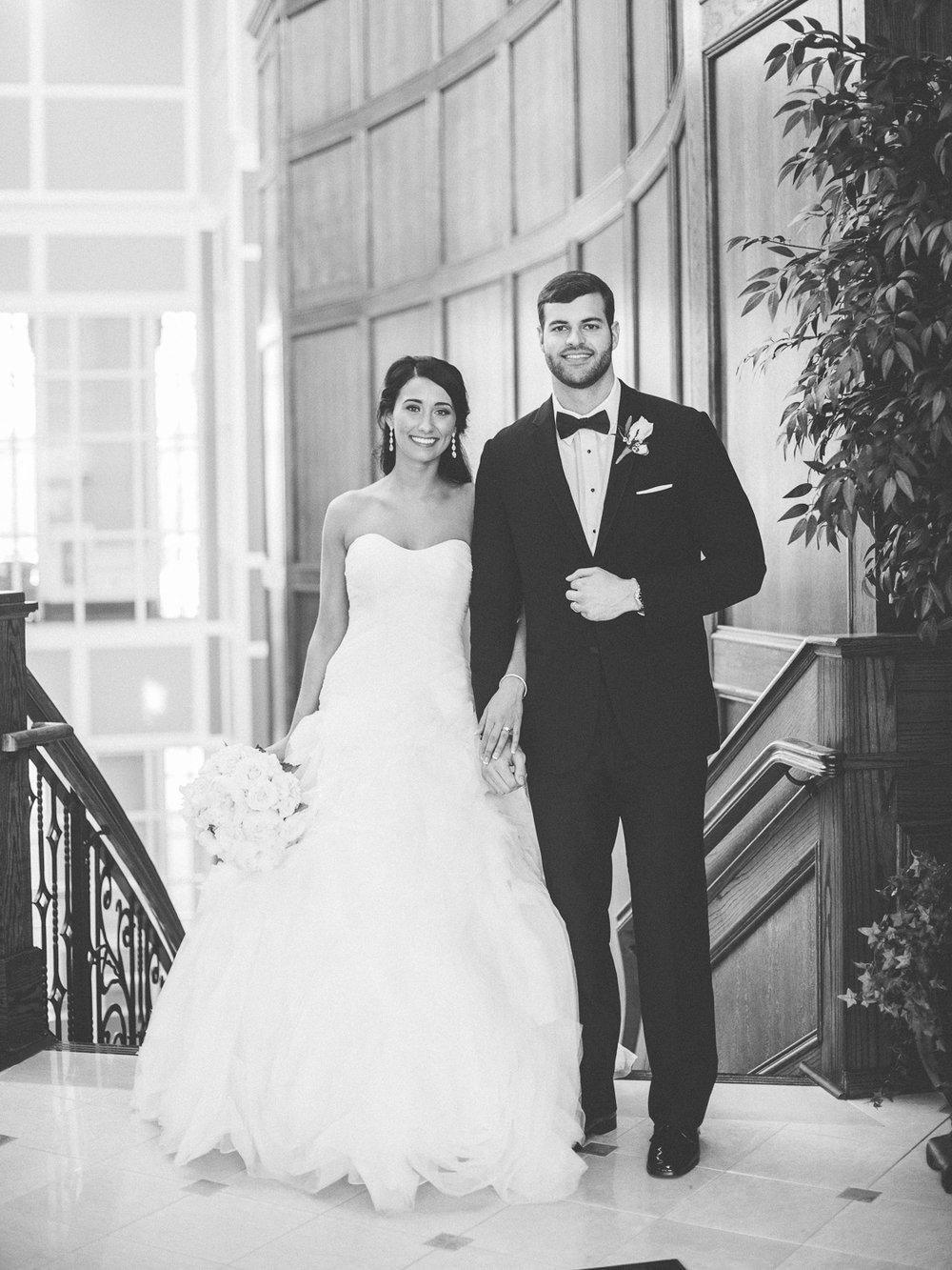 alexgreg-wedding-bridegroomdancing-christinadavisphoto31.jpg
