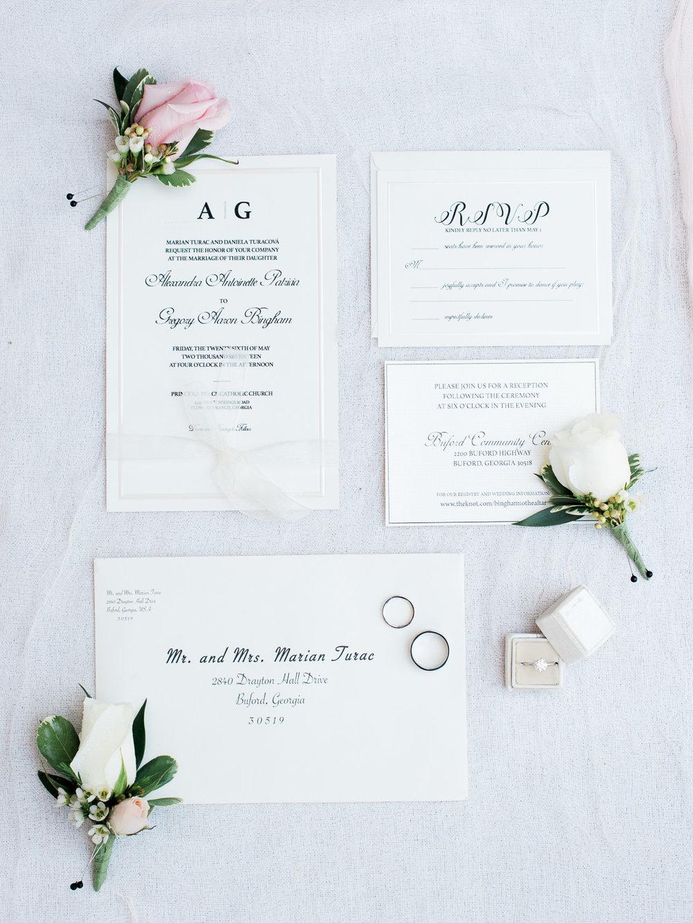 alexgreg-wedding-brideprep-christinadavisphoto18.jpg