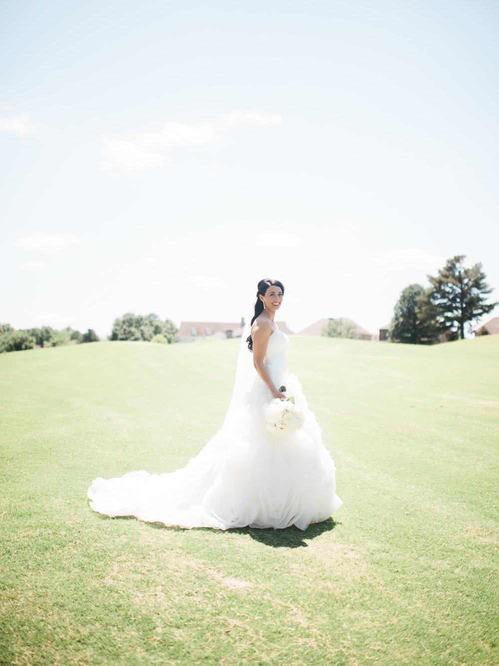 alexgreg-wedding-brideprep-christinadavisphoto105.jpg