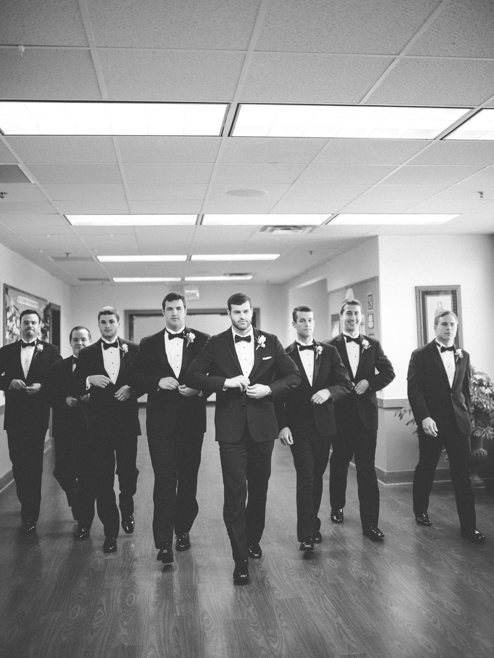 alexgreg-wedding-ceremony-christinadavisphoto29.jpg