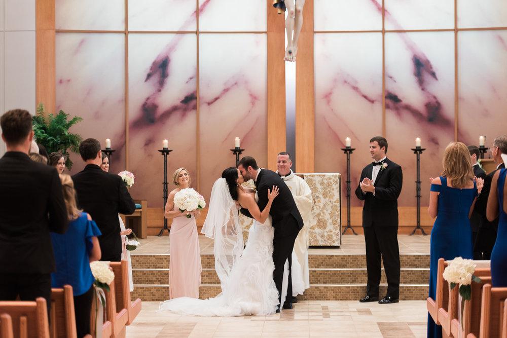 alexgreg-wedding-ceremony-christinadavisphoto186.jpg