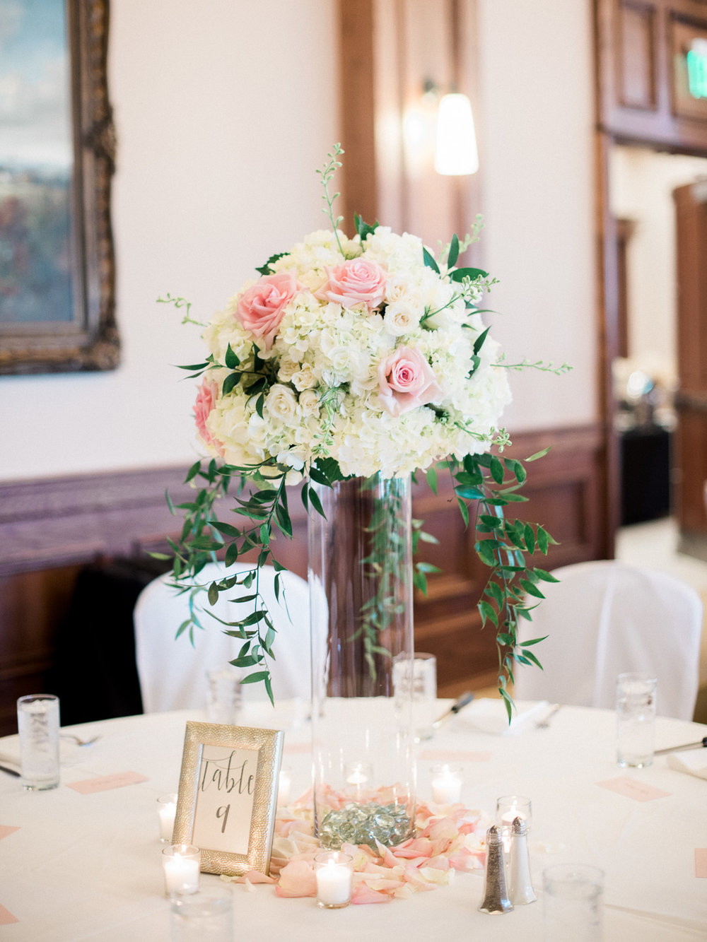 alexgreg-wedding-detailsreception-christinadavisphoto05.jpg