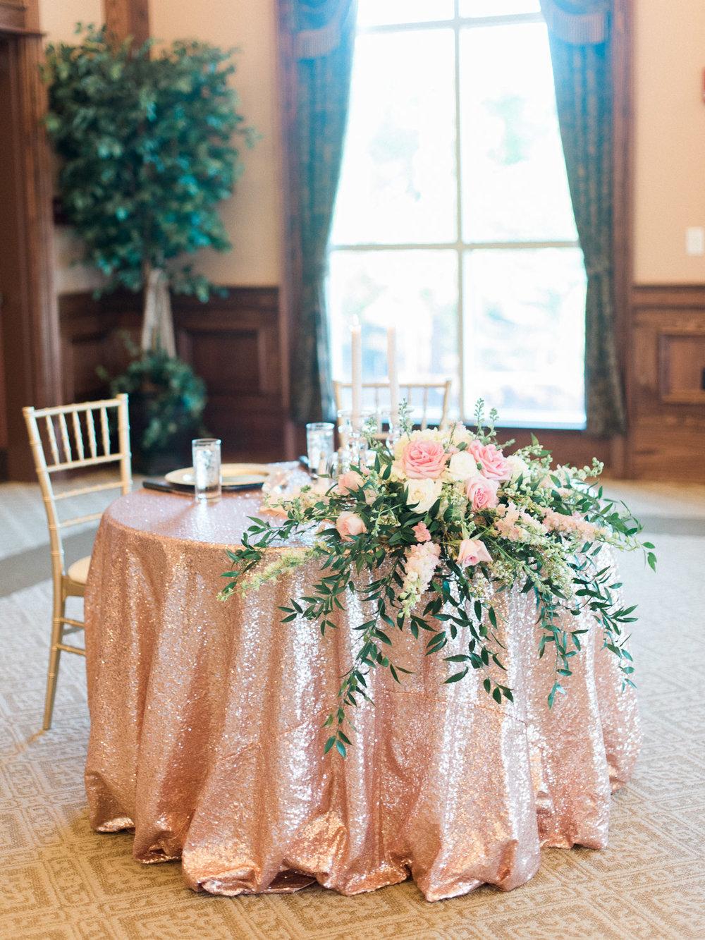 alexgreg-wedding-detailsreception-christinadavisphoto12.jpg