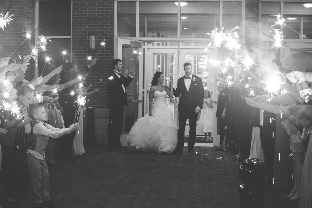 alexgreg-wedding-reception-christinadavisphoto348.jpg