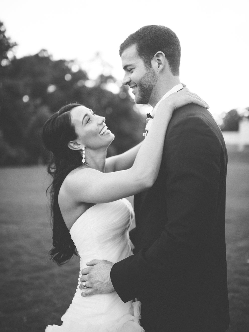 alexgreg-wedding-sunsetphotos-christinadavisphoto30.jpg