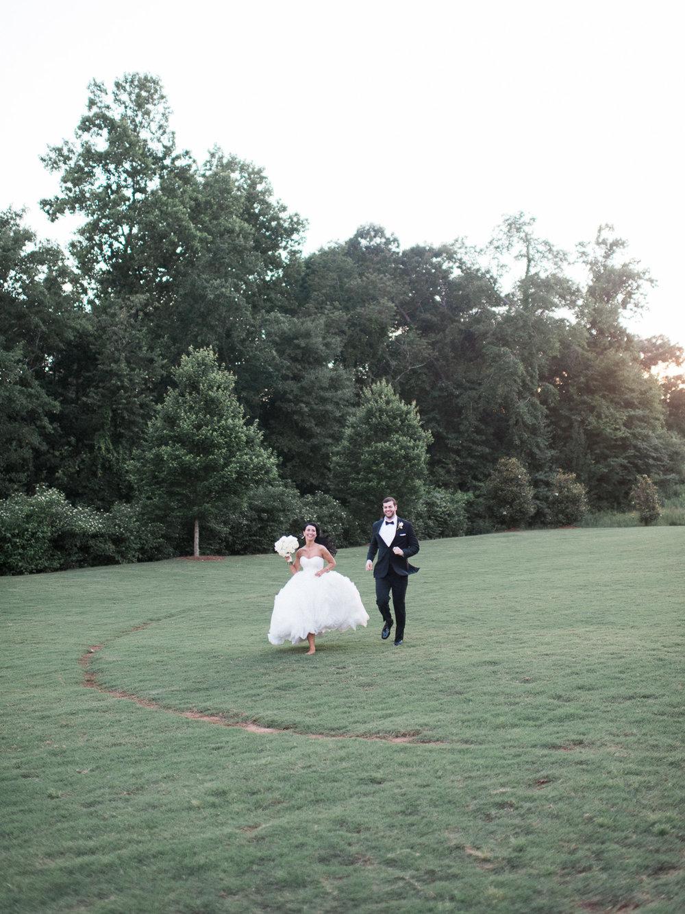 alexgreg-wedding-sunsetphotos-christinadavisphoto62.jpg