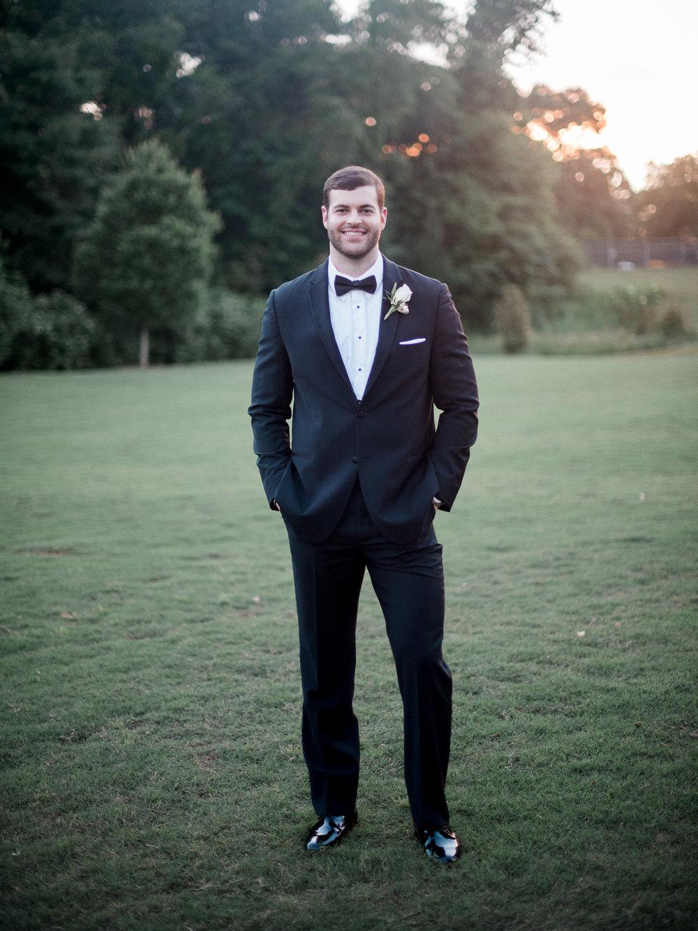 alexgreg-wedding-sunsetphotos-christinadavisphoto68.jpg
