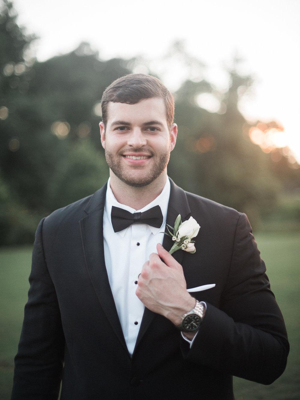 alexgreg-wedding-sunsetphotos-christinadavisphoto76.jpg