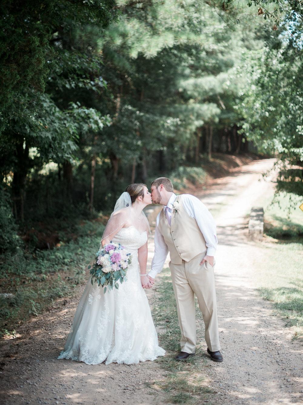 taryntyler-bride&groomportraits-christinadavisphoto34.jpg