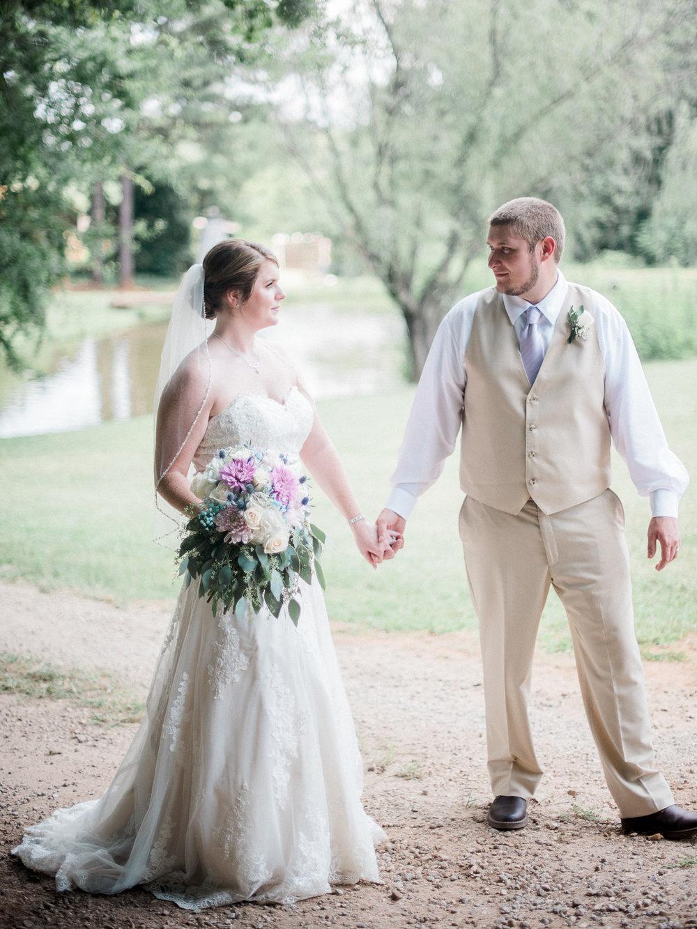 taryntyler-bride&groomportraits-christinadavisphoto39.jpg