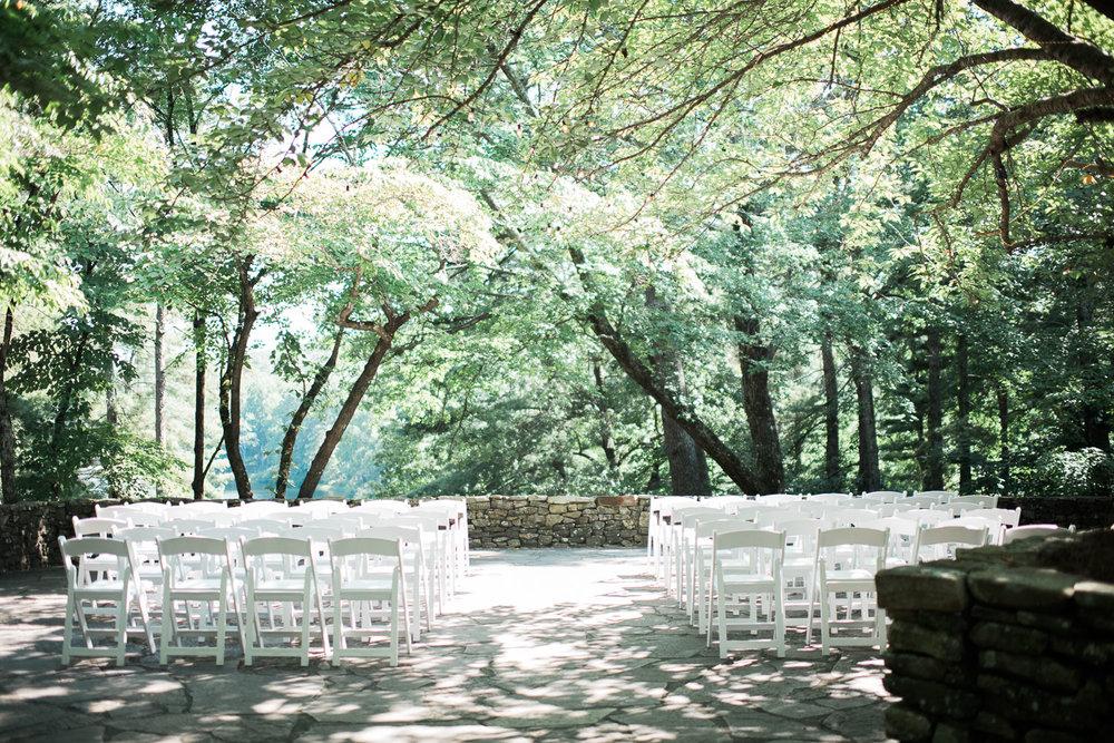 ashleybilly-wedding-brideprep-christinadavisphoto149.jpg