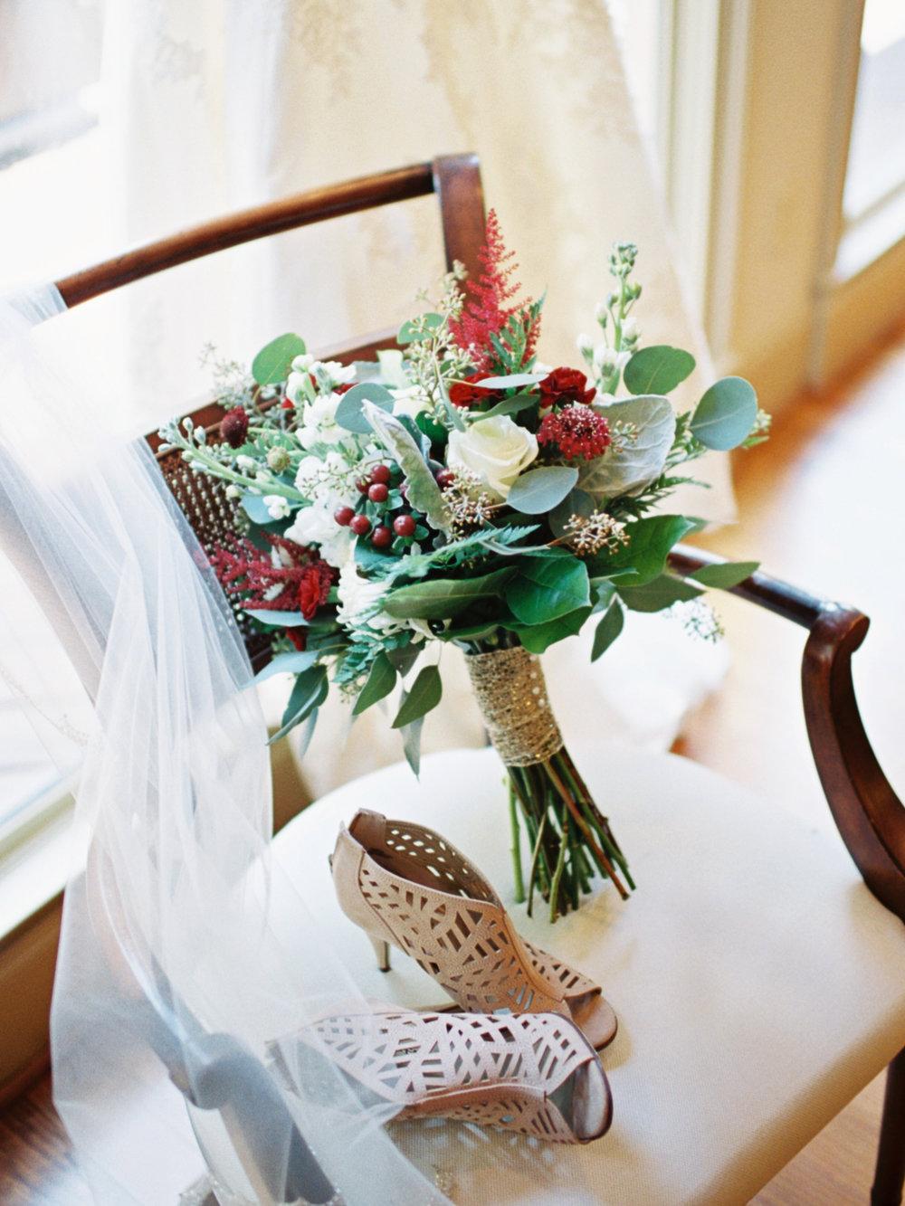 ashleybilly-wedding-brideprep-christinadavisphoto158.jpg