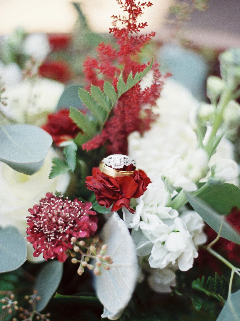 ashleybilly-wedding-brideprep-christinadavisphoto164.jpg
