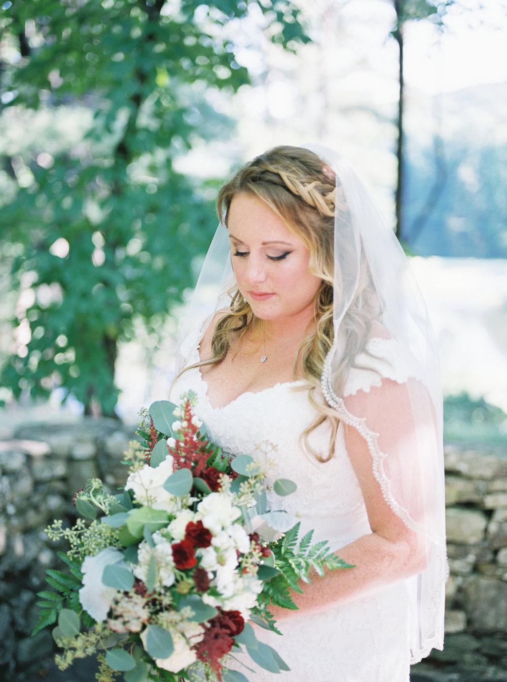 ashleybilly-wedding-ceremony-christinadavisphoto109.jpg