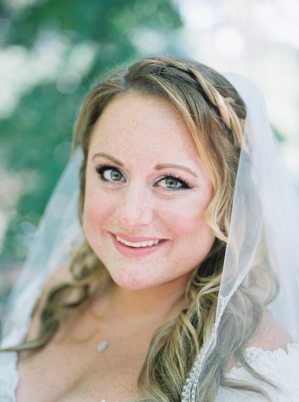 ashleybilly-wedding-ceremony-christinadavisphoto111.jpg