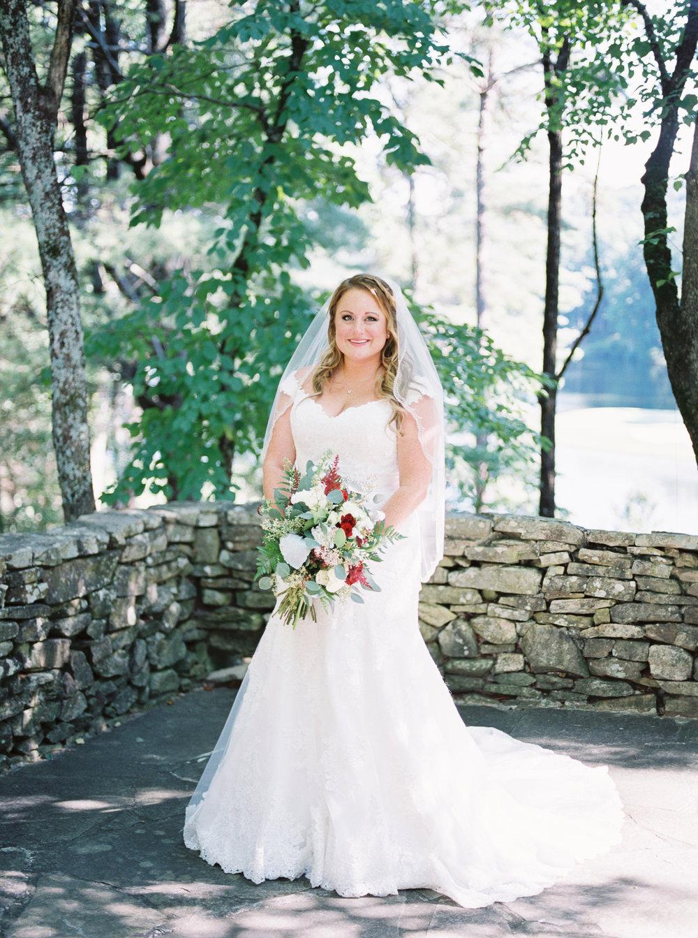 ashleybilly-wedding-ceremony-christinadavisphoto113.jpg