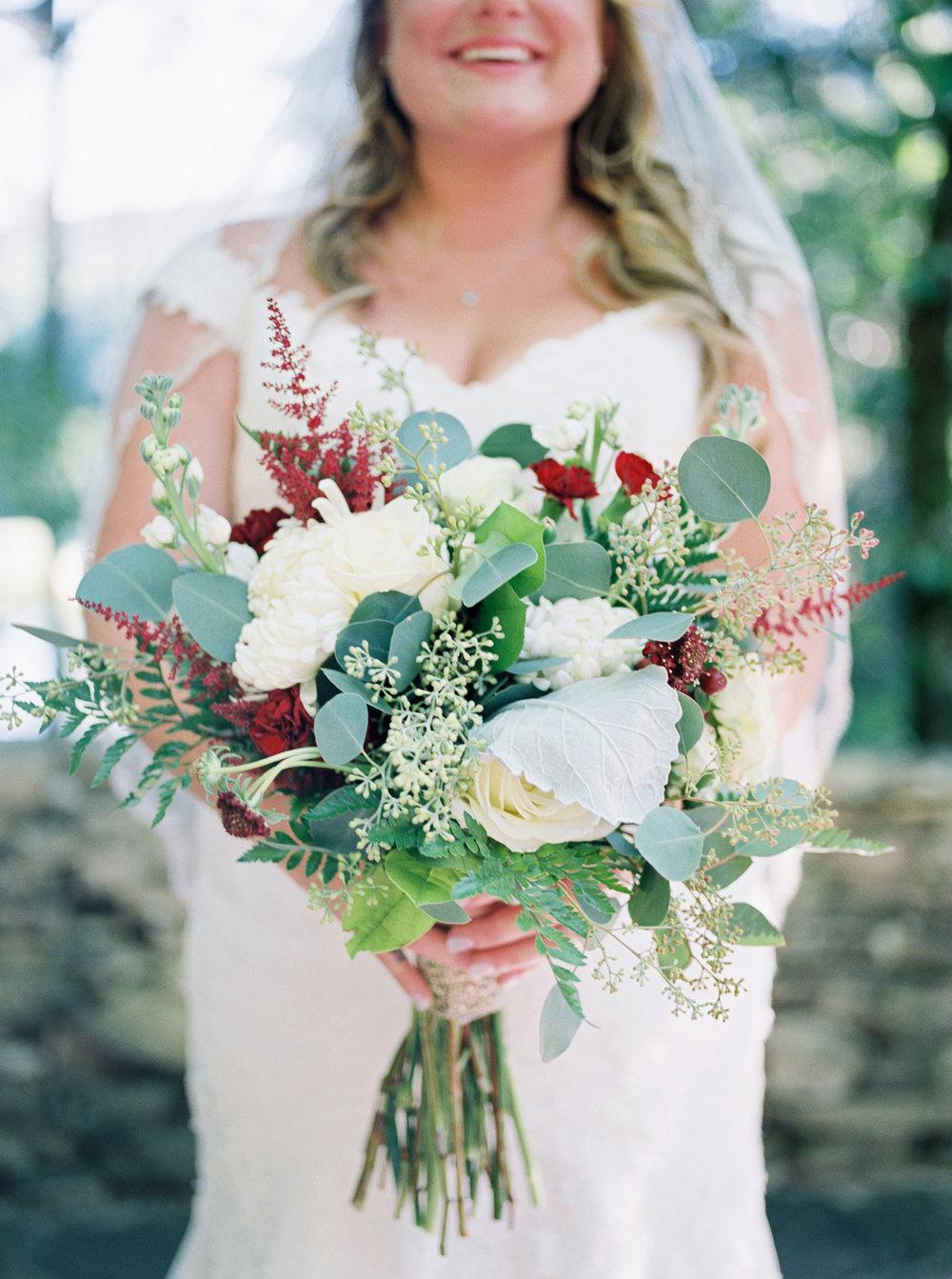 ashleybilly-wedding-ceremony-christinadavisphoto114.jpg