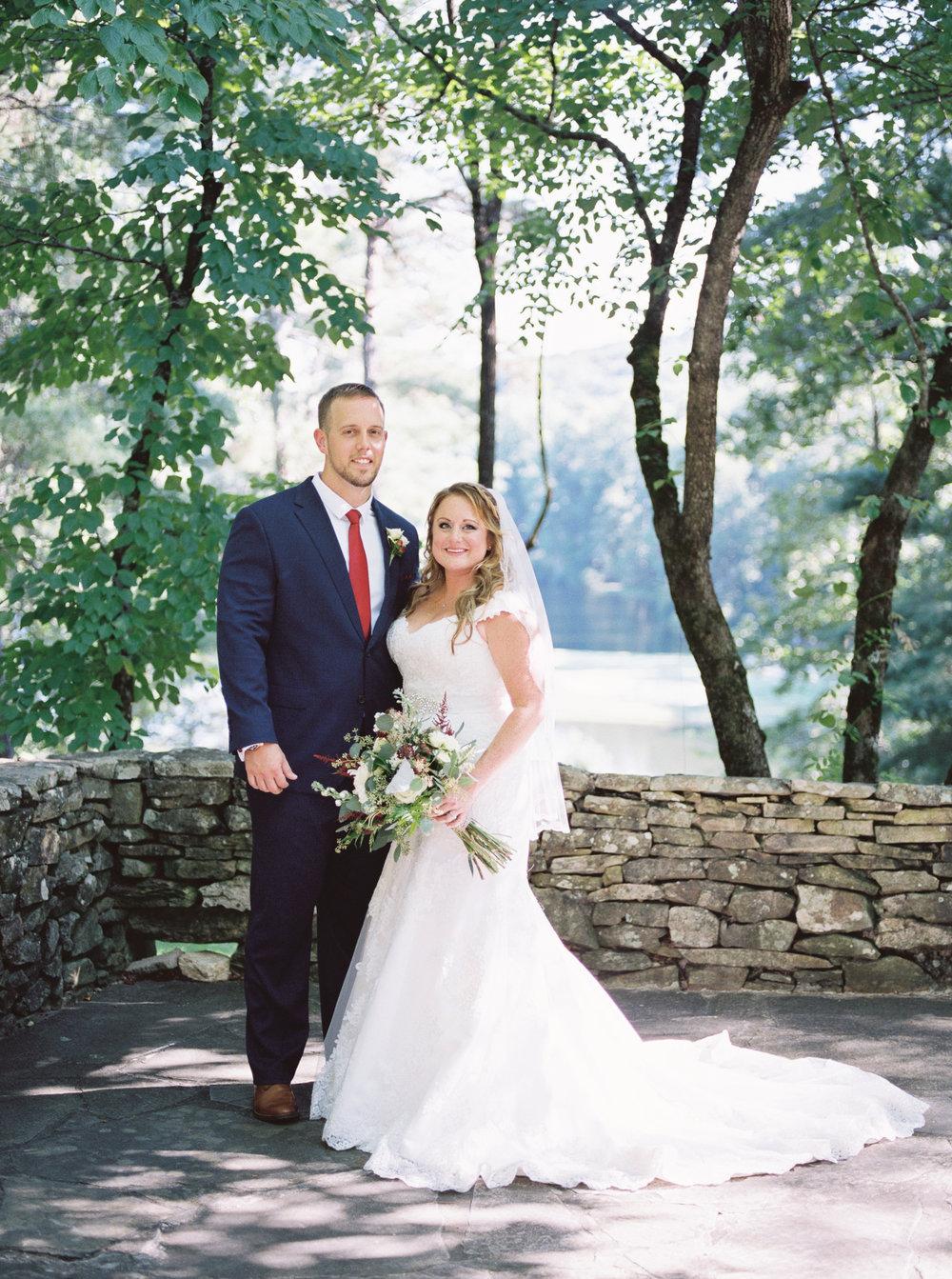 ashleybilly-wedding-ceremony-christinadavisphoto116.jpg