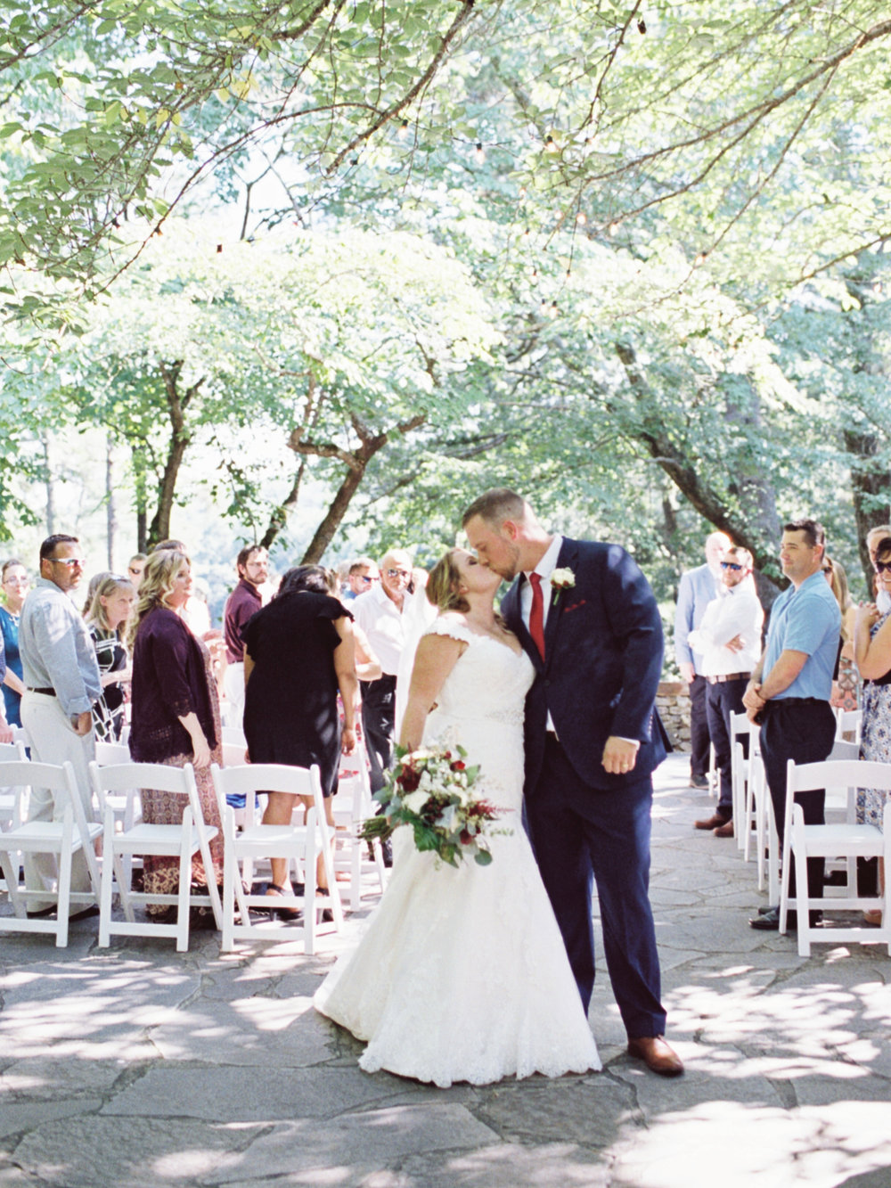 ashleybilly-wedding-ceremony-christinadavisphoto118.jpg