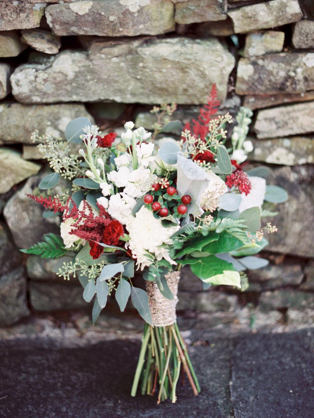 ashleybilly-wedding-ceremony-christinadavisphoto119.jpg