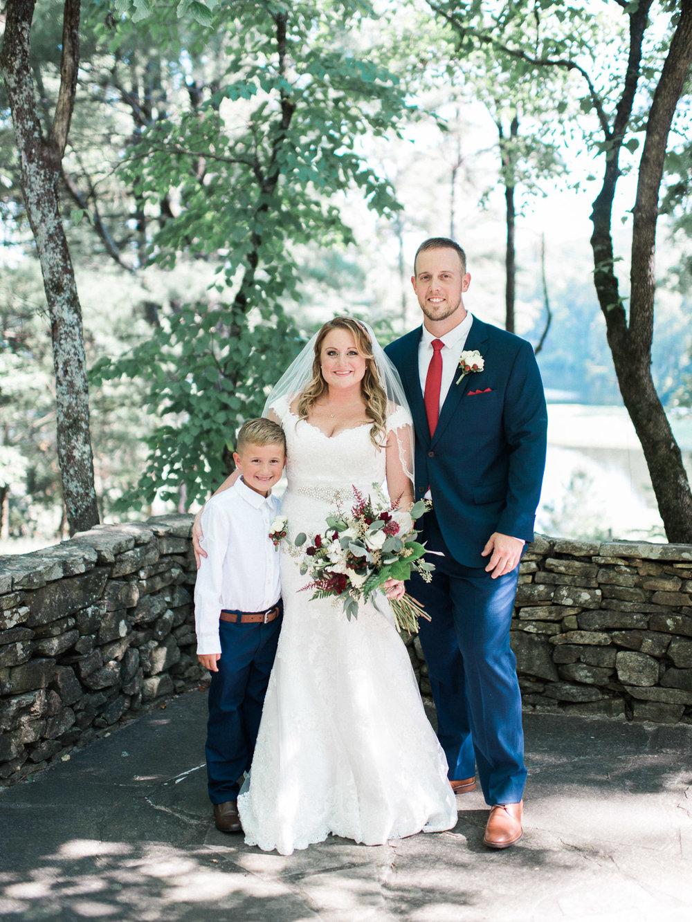 ashleybilly-wedding-familyportraits-christinadavisphoto52.jpg