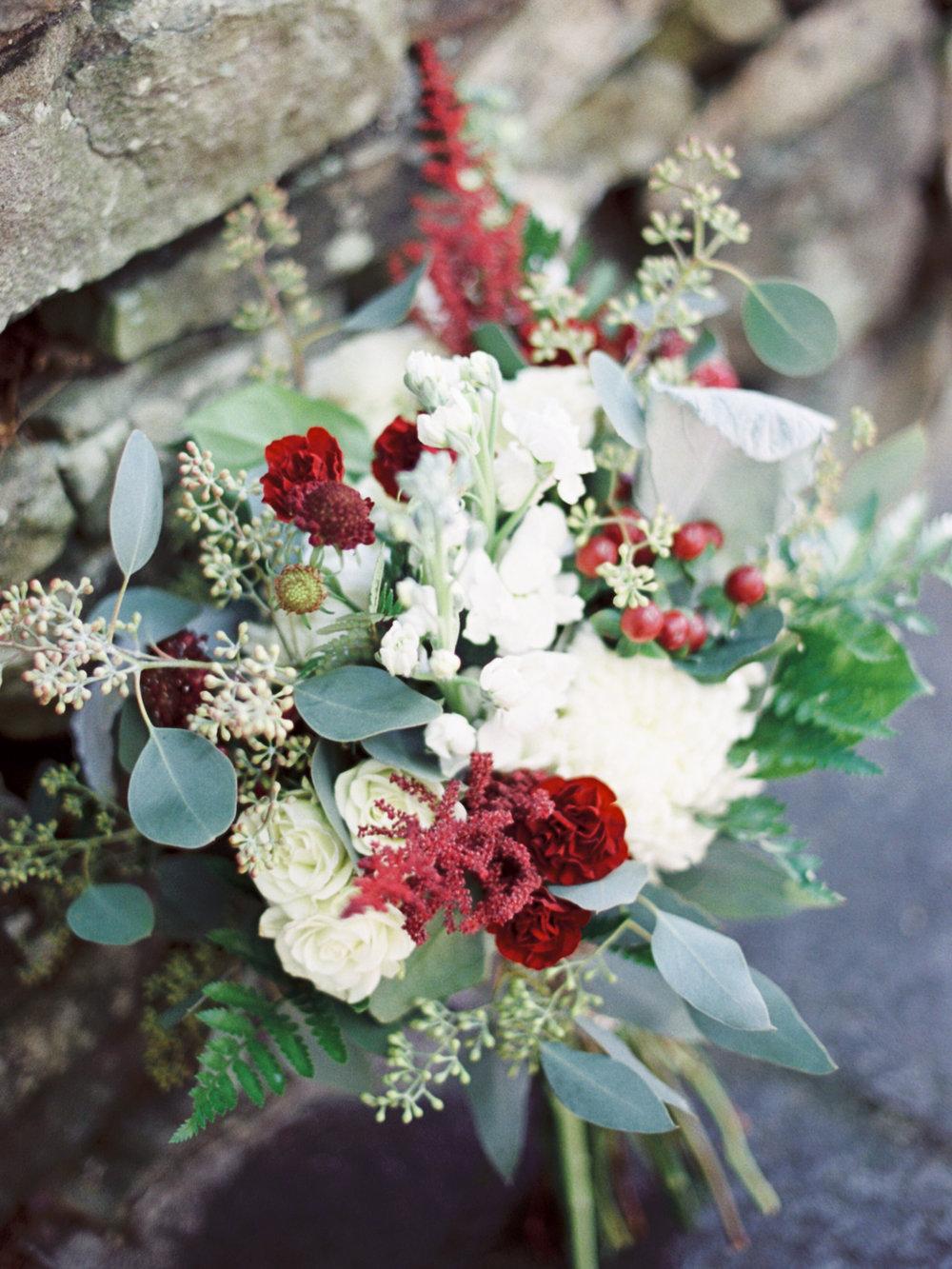 ashleybilly-wedding-ceremony-christinadavisphoto120.jpg