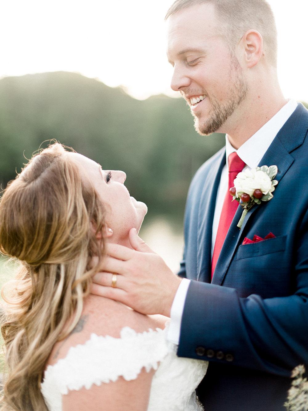 ashleybilly-wedding-sunset-christinadavisphoto23.jpg