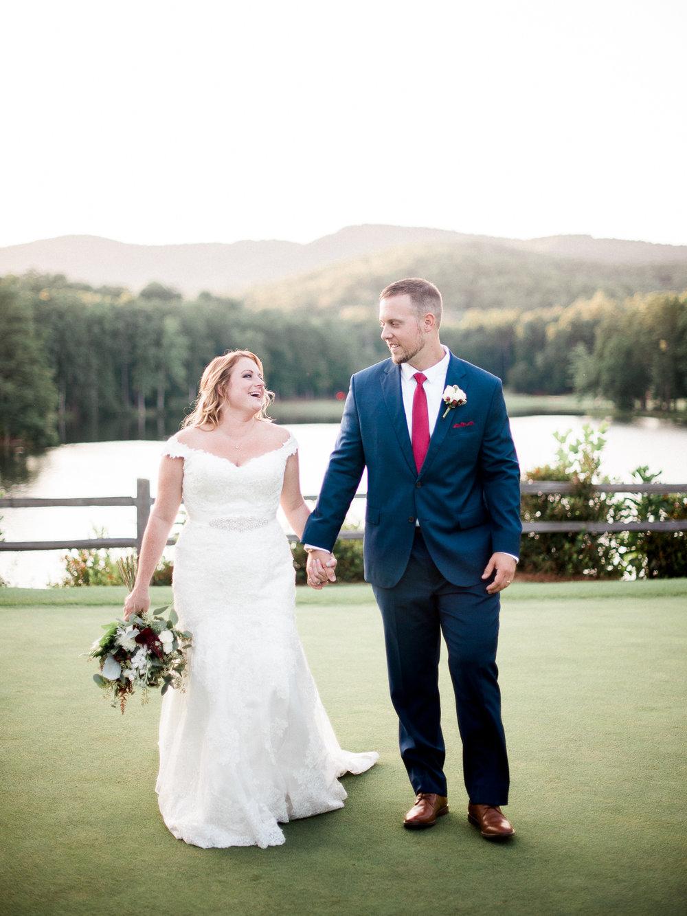 ashleybilly-wedding-sunset-christinadavisphoto42.jpg