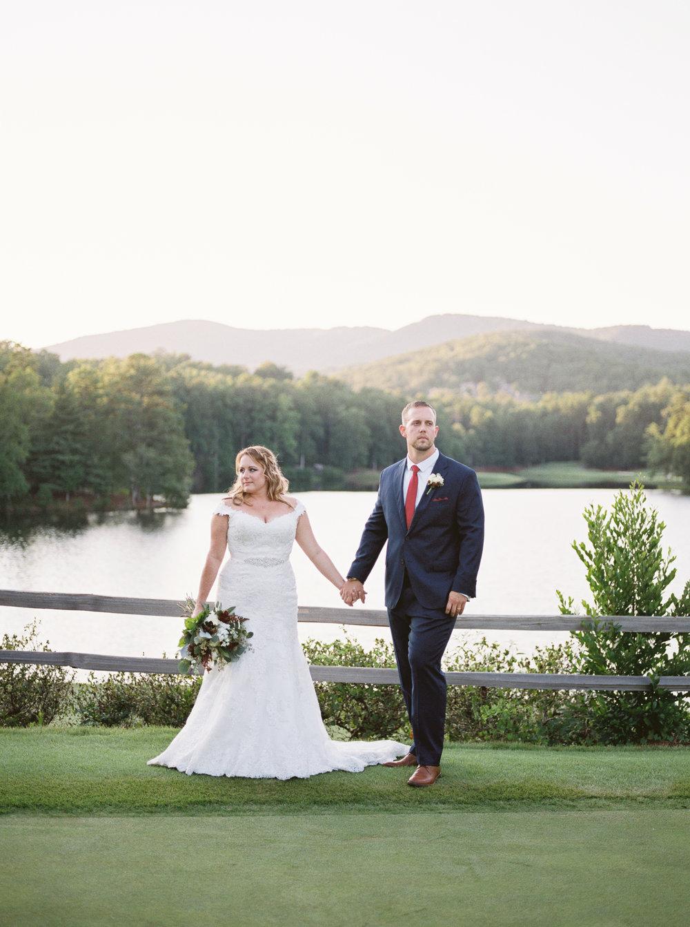 ashleybilly-wedding-sunset-christinadavisphoto61.jpg