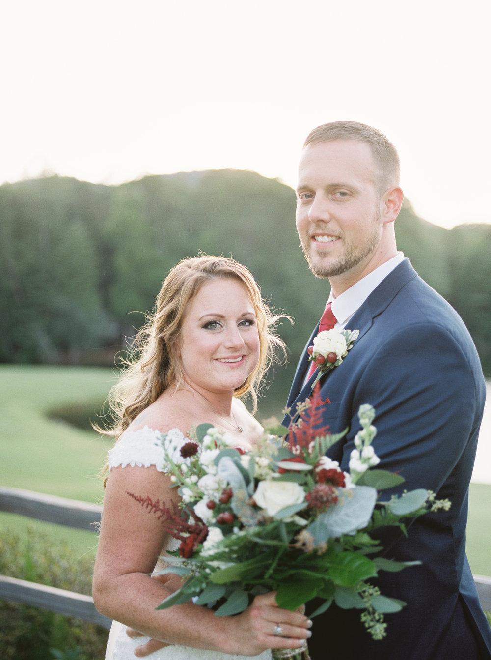 ashleybilly-wedding-sunset-christinadavisphoto62.jpg