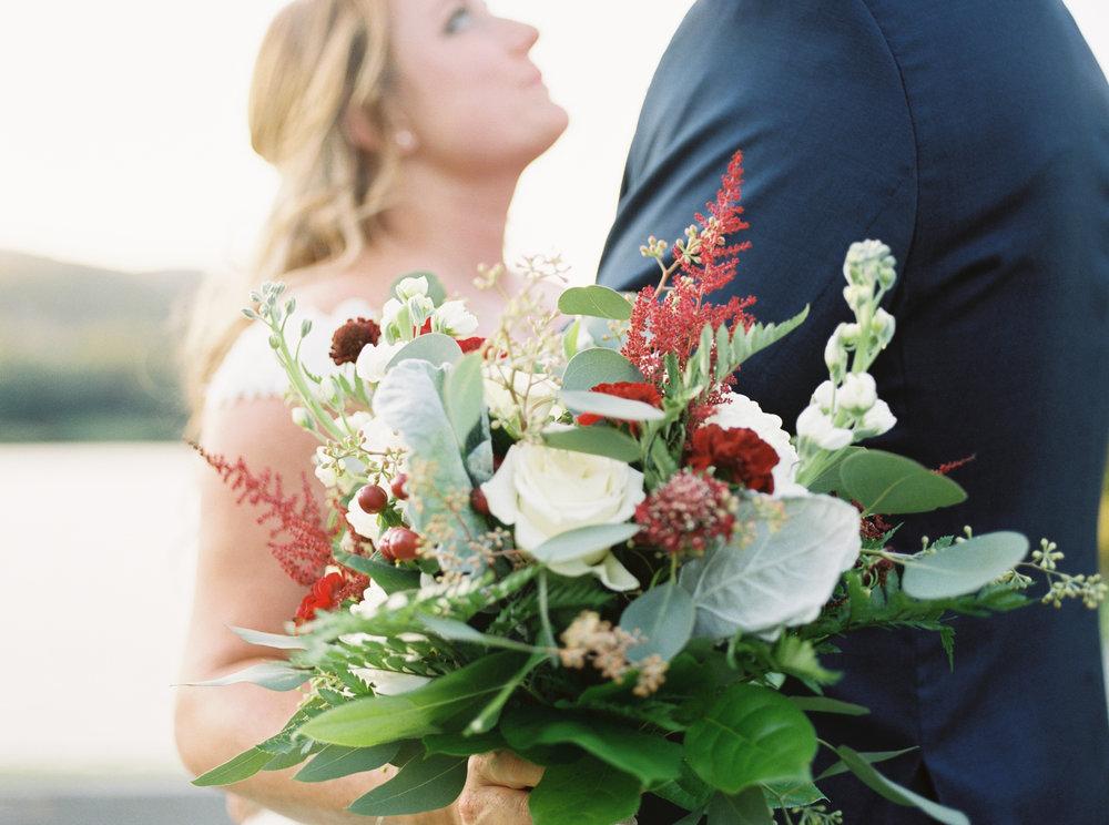ashleybilly-wedding-sunset-christinadavisphoto66.jpg