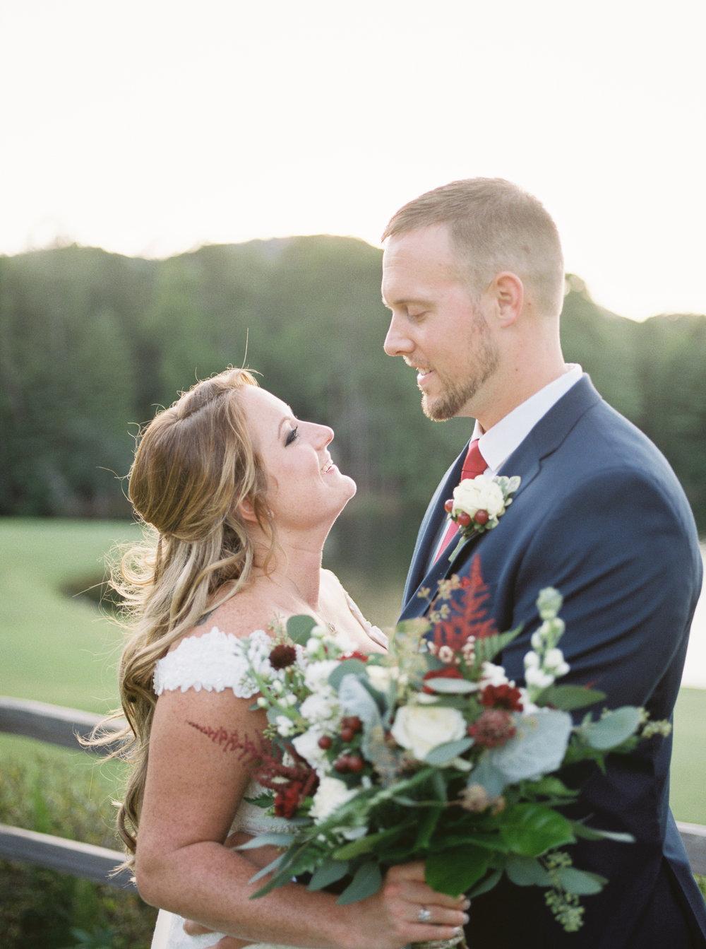 ashleybilly-wedding-sunset-christinadavisphoto67.jpg