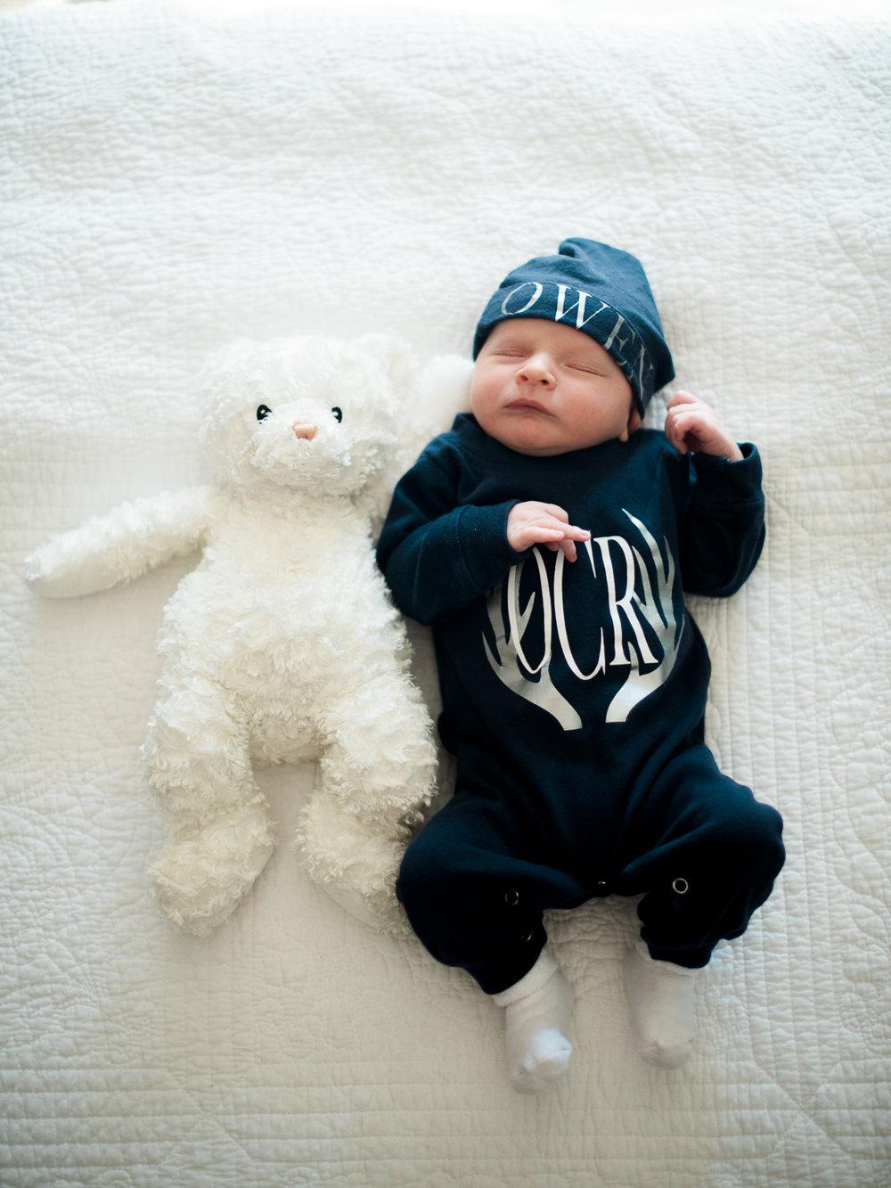 newborn-owen2017-christinadavisphoto108.jpg