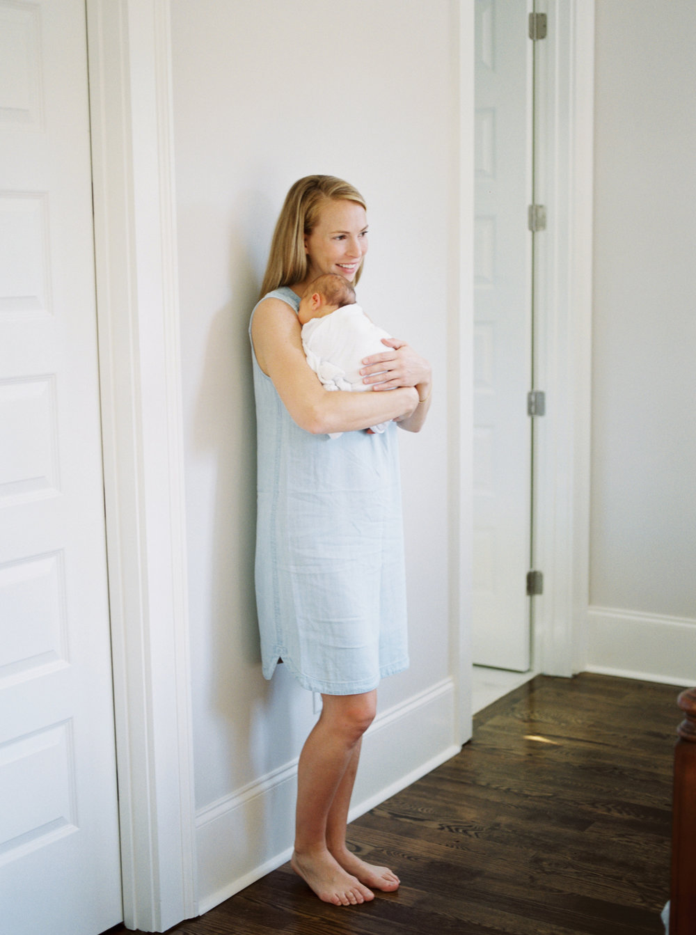miles-newbornfamily-christinadavisphoto01.jpg