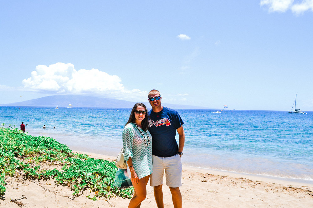 maui-hawaii-christinadavisphoto-72-2.jpg