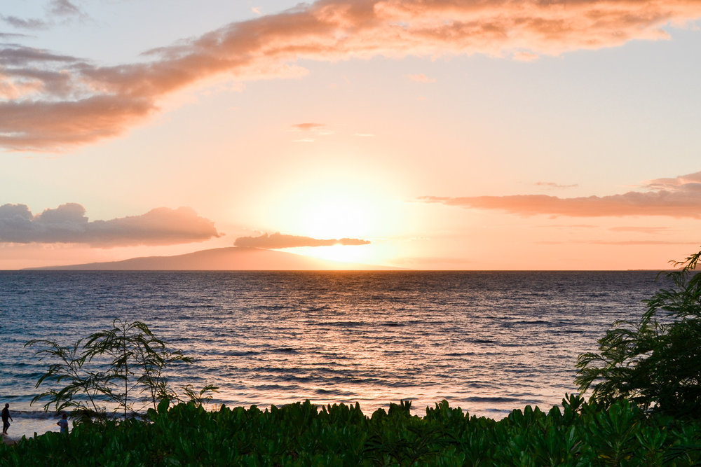 maui-hawaii-christinadavisphoto-24.jpg