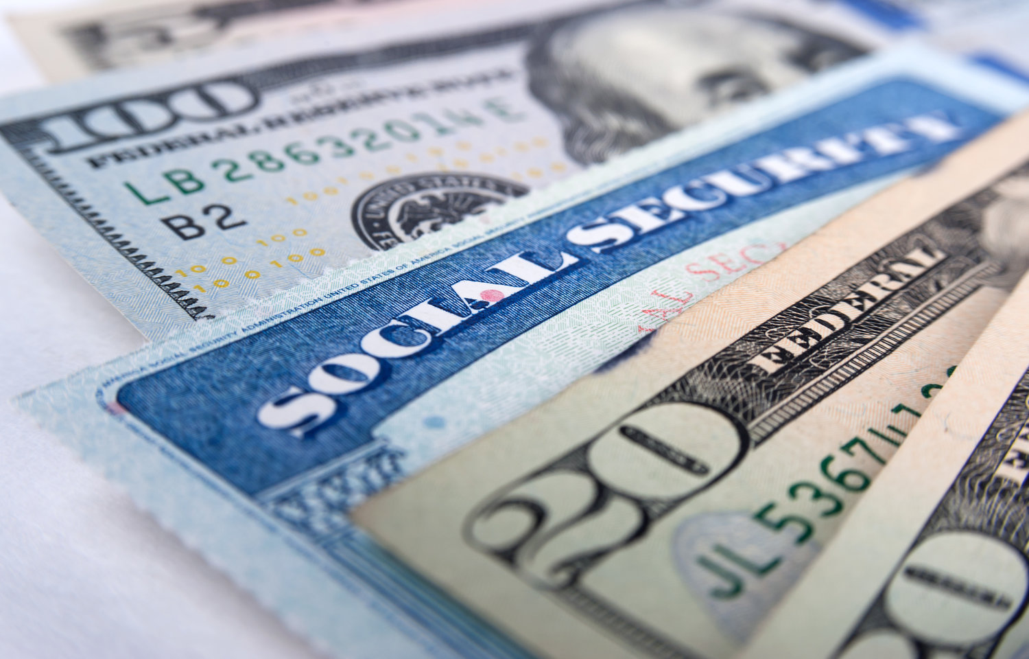The Penn Wharton Budget Model's Social Security Policy