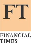 FT corporate logo.jpg