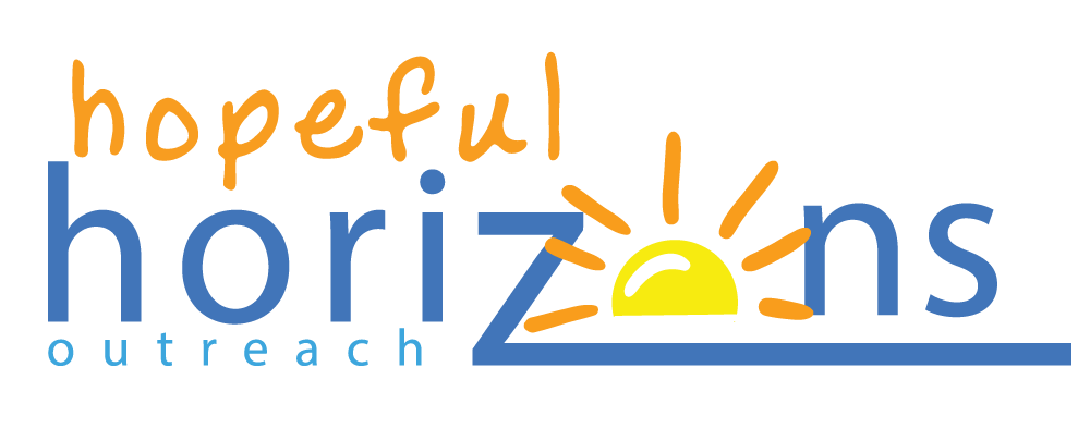 Hopeful Horizons Outreach