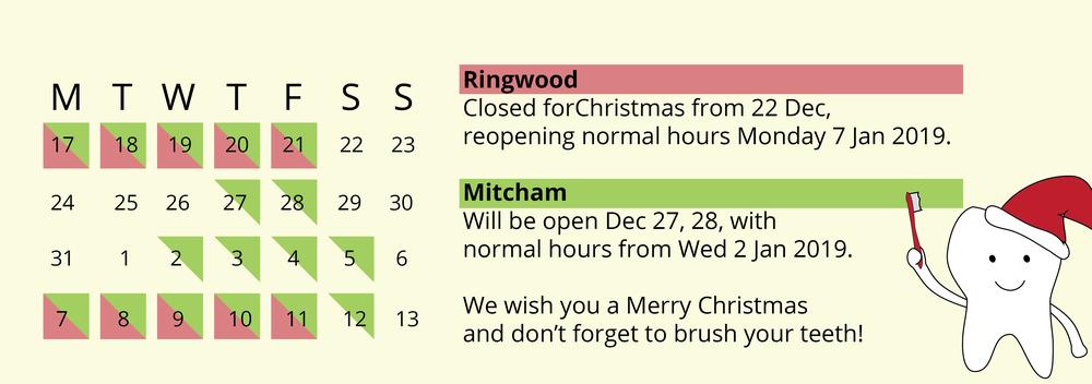 Christmas 2018 Hours_Christmas Hours.png
