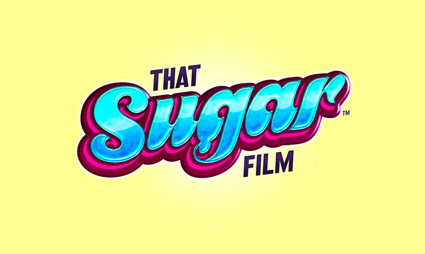 That Sugar Film - Catering - Nelson Mail