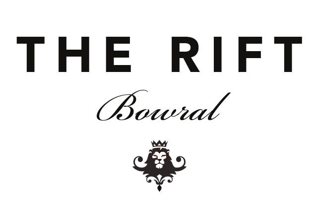 The Rift Bowral | Luxurious Self-Contained Accommodation Bowral