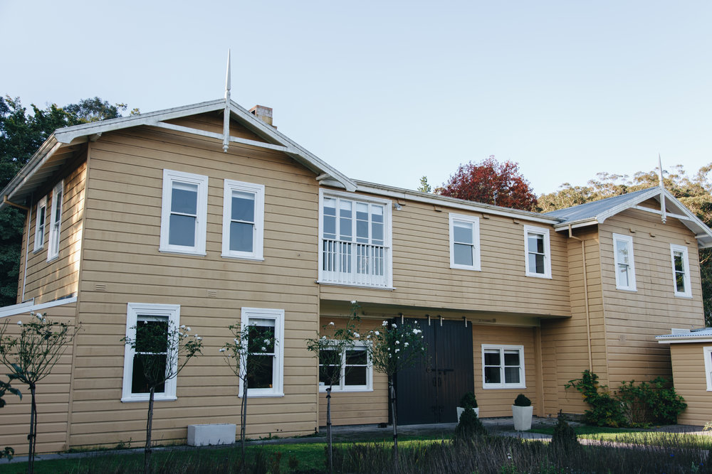 The Coach House Bowral 3.jpg