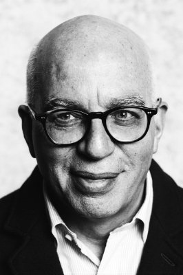 Michael Wolff c. David Bailey.jpg