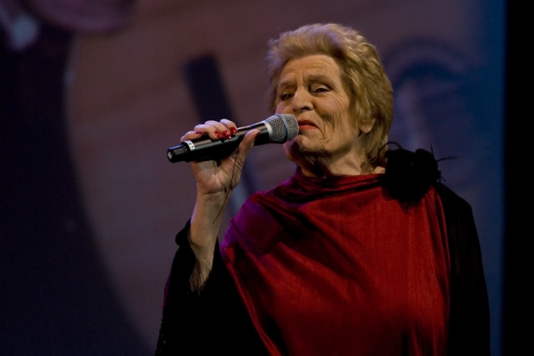 Celeste Rodrigues