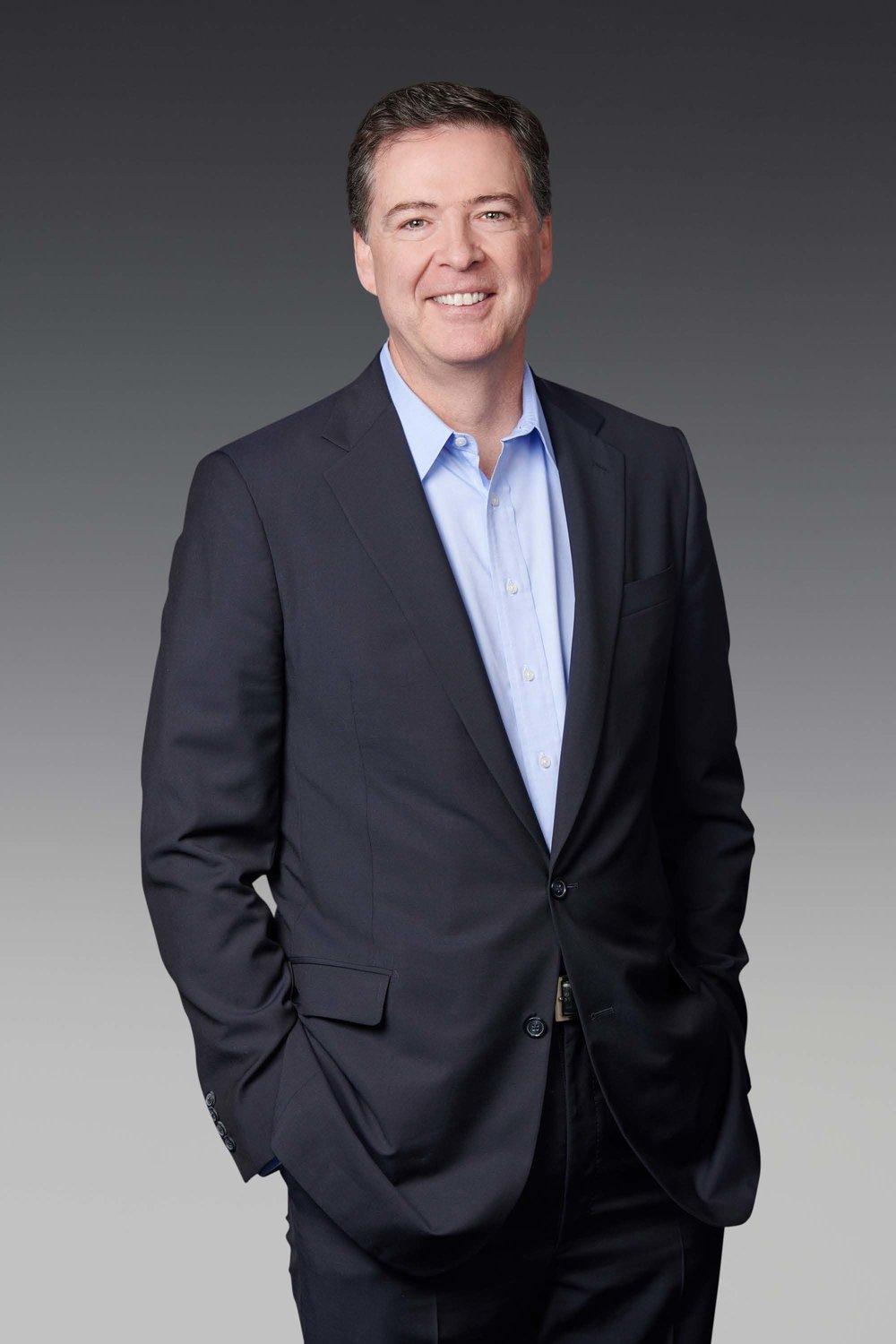 Author Photo - James Comey_credit Rouse Photography Group, LLC - Publicity Only (High Res) (1).jpg